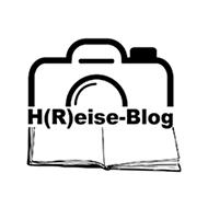 H(R)eise-Blog